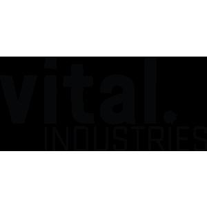Vital Industries