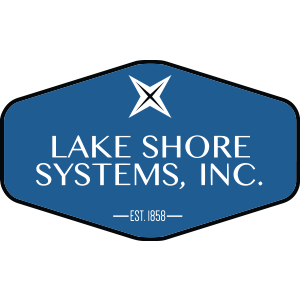 Lake Shore Systems, Inc.