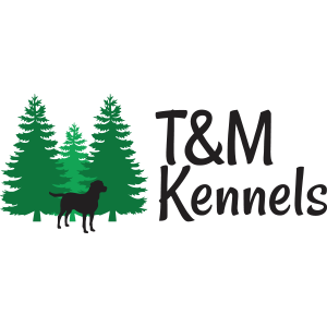 T&M Kennels