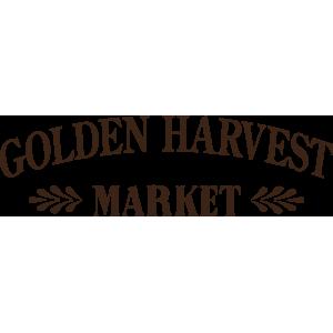 Golden Harvest Market