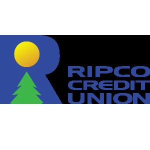Ripco Credit Union