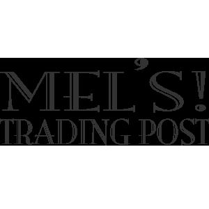 Mel's Trading Post