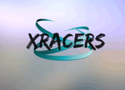 Xracers 3K  and 5K Bike Ride, Bike Rodeo and 300K Virtual Bike Ride