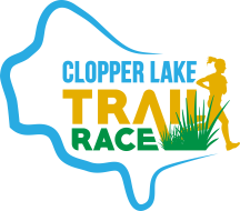 Clopper Lake Trail Race