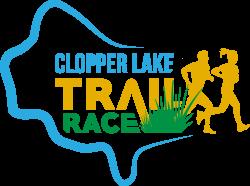 Clopper Lake Trail Race