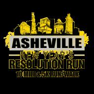 New Year's Resolution Run