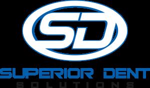 Superior Dent Solutions