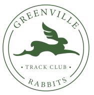 GTC Rabbits Youth Running Program: Summer Season