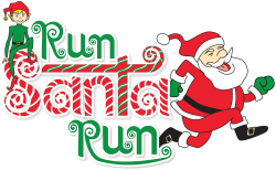 Run Santa Run 5K - Milwaukee
