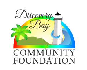 Discovery Bay Community Foundation