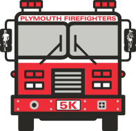 15th Annual Plymouth Firefighters 5k