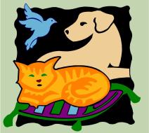 Pet Kare Clinic Run/Walk for Charity