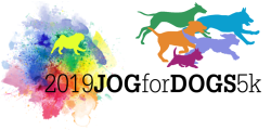 Jog for Dogs