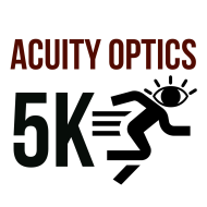 Acuity Optics 5K