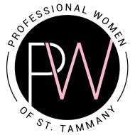 Professional Women of St. Tammany Inaugural Pink Tutu 5K Run/Walk & Kids Dash