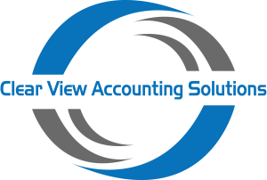 Clearview Accounting Systems