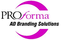 Proforma AD Branding Solutions