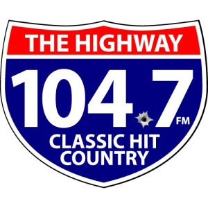 The Highway 104
