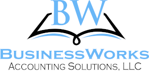 Business Works