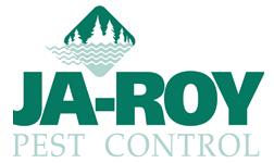 JaRoy Pest Control
