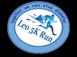 Leo 5K