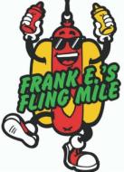 Frank E's Fling Mile