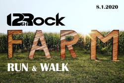Farm Run & Walk