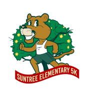 Suntree Elementary 5K - RESCHEDULED TO 5/15/2021