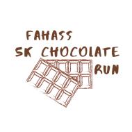 FAHASS Chocolate Run
