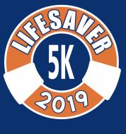 LifeSaver 5k