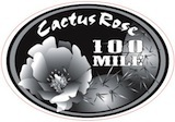 Cactus Rose Ultra & Trail Relay