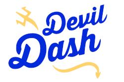 Victor Devil Dash 5K