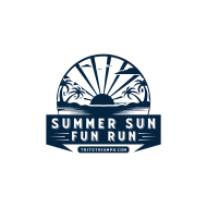 Summer Sun Fun Run at LAZY BEACH BREWING!