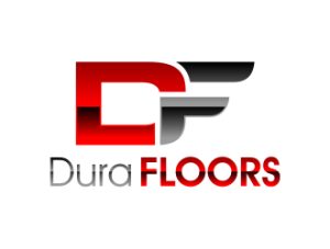 Dura Floors