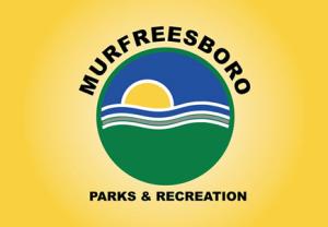 Murfreesboro Parks and Rec
