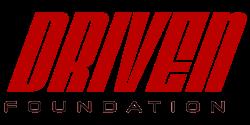 Driven Foundation 5k & 2 Mile Walk Presented by Kokosing