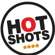 Hot Shots Espresso