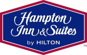 Hampton Inn & Suites Lewiston