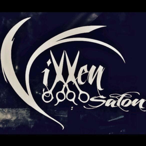 Vixxen Salon: Billie Flatt