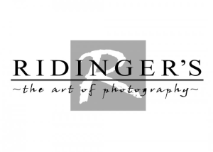 Rididnger's, The Art of Photography