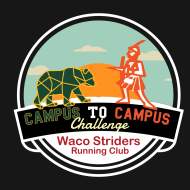 Campus to Campus Half & Quarter Marathon
