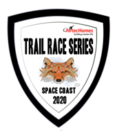 Space Coast Trail Race #1 - Fox Lake Sanctuary