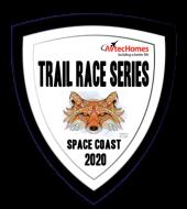 Space Coast Trail Race #1 - Fox Lake Sanctuary