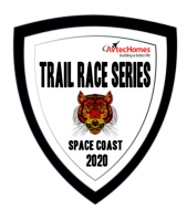 Space Coast Trail Race #2 - Malabar Scrub Sanctuary