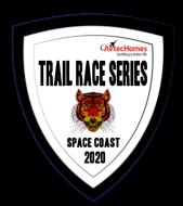 Space Coast Trail Race #2 - Malabar Scrub Sanctuary