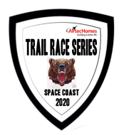 Space Coast Trail Race #4  - Sebastian Inlet