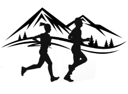 Riverside Trail Run-Cancelled