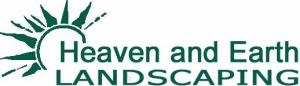Heaven & Earth Landscaping