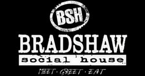 Bradshaw's Social House