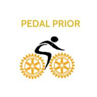 Pedal Prior